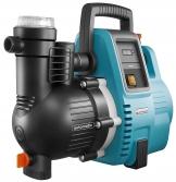 Gardena Comfort Hauswasserwerk 4000/5E