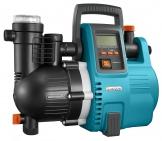 Gardena Comfort Hauswasserautomat 5000/5E