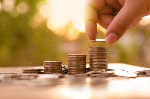 Geld sparen und die Umwelt schonen