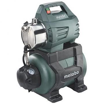 Metabo HWW 4500/25 Inox -