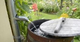 was beim kauf zu beachten ist hauswasserwerk test. Black Bedroom Furniture Sets. Home Design Ideas