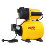Hauswasserwerk HW 802 - 1