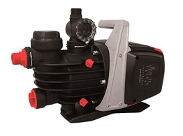T.I.P. Hauswasserautomat DHWA 4000/5 LED, 1 Stück, 30179 - 1